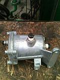 Фильтр топливный тонкой очистки МТЗ-80 240-1117010-А, фото 2