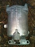 Фильтр топливный тонкой очистки МТЗ-80 240-1117010-А, фото 3
