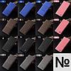 """Чехол книжка противоударный  магнитный для Samsung J4 2018 J400 """"PRIVILEGE"""", фото 3"""