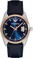 Мужские часы Emporio Armani AR6123