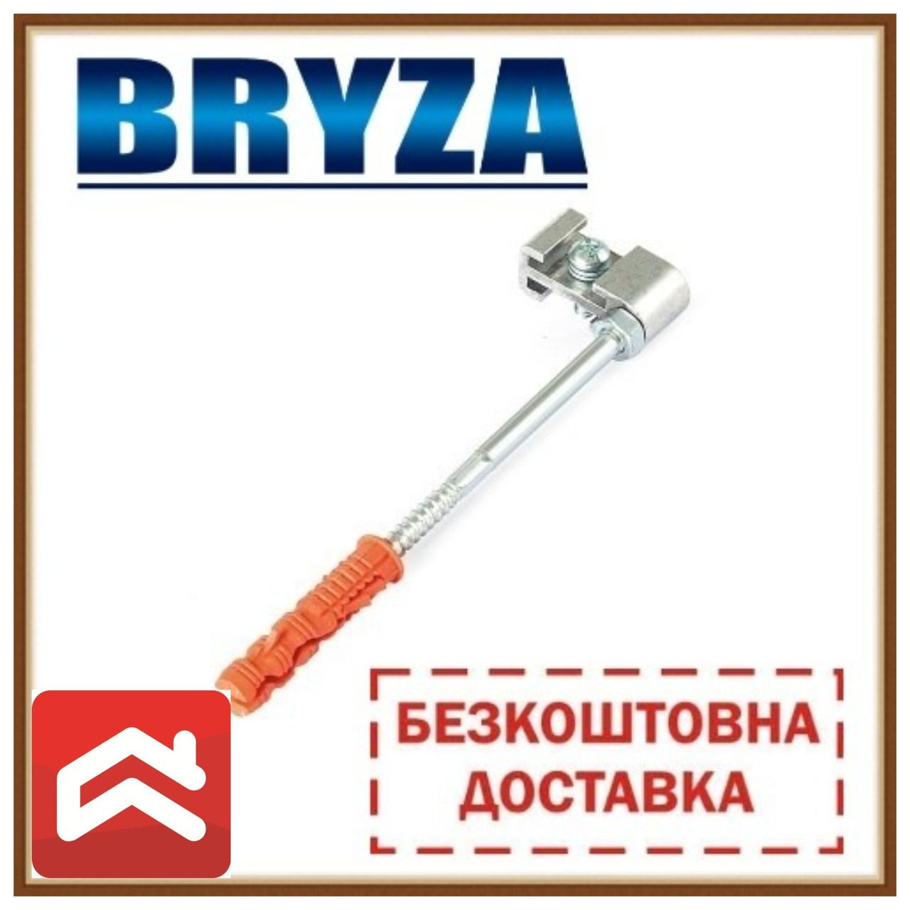 Дюбель 180 мм BRYZA. Безкоштовна доставка!