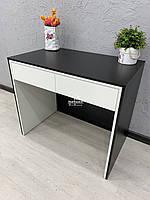 Маникюрный стол комбинированного цвета Модель V186, фото 1