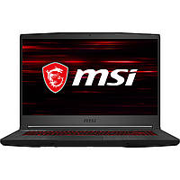 "MSI GF63 Thin 10SC-035 GAMING Core™ i5-10300H 2.5GHz 256GB SSD 8GB 15.6"" - GF63035, фото 3"