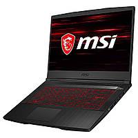 "MSI GF63 Thin 10SC-035 GAMING Core™ i5-10300H 2.5GHz 256GB SSD 8GB 15.6"" - GF63035, фото 5"