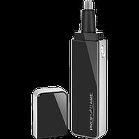 Триммер ProfiCare PC-NE 3050 black Германия