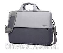 Сумка для ноутбука Zunwei Y09