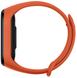 Фітнес-браслет Xiaomi Mi band 4 Orange (CN), фото 2