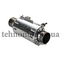 Тэн проточный для посудомоечной машины Zanussi/Electrolux 50297618006 (D=32mm,2000W,неоригинал)