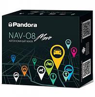 GPS-модуль Pandora NAV-08 MOVE
