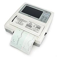 Високочутливий фетальний монітор Bionet FC 1400