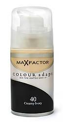 РОЗПРОДАЖ Тональний крем Max Factor Colour Adapt, 34 мл