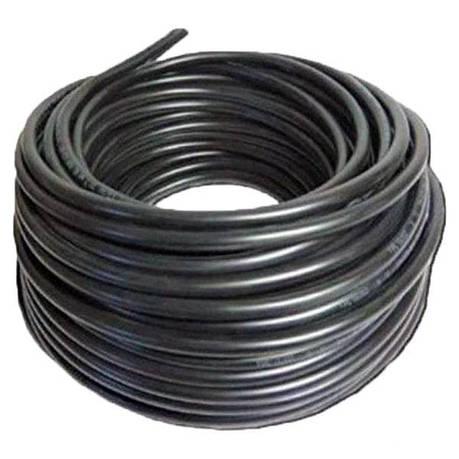 Тензометричний кабель Keli 30 м, фото 2