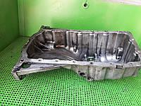 Поддон масляный для Volkswagen Passat B5+ 1.9TDI, фото 1