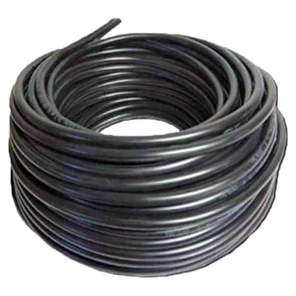 Тензометрический кабель Keli 400 м