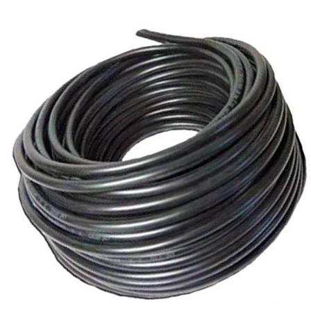 Тензометрический кабель Keli 400 м, фото 2
