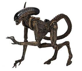 Фігурка Neca ALIEN 3 Dog Alien КОД: hub_upbr74796