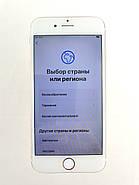 Apple iPhone 6S 64Gb Rose Gold Grade C Б/У, фото 2