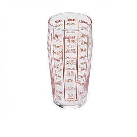 Мерный стакан Luminarc 580 мл стеклянный 73327
