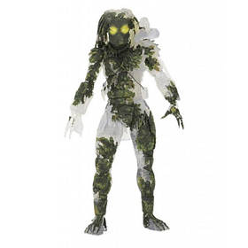 Фігурка NECA PREDATOR Jungle Demon КОД: 610012