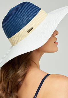 Женская пляжная шляпа Marc&Andre HA21-07