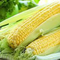 Семена кукурузы Голден Кроун F1 5 г