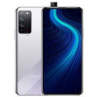 Huawei Honor X10 6/64Gb silver