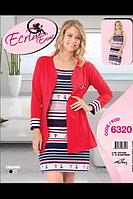 ECRIN ENSAR Комплект жен. 6320