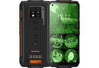 OUKITEL WP7 6/128Gb orange