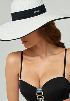 Пляжная шляпа Marc&Andre HA21-06