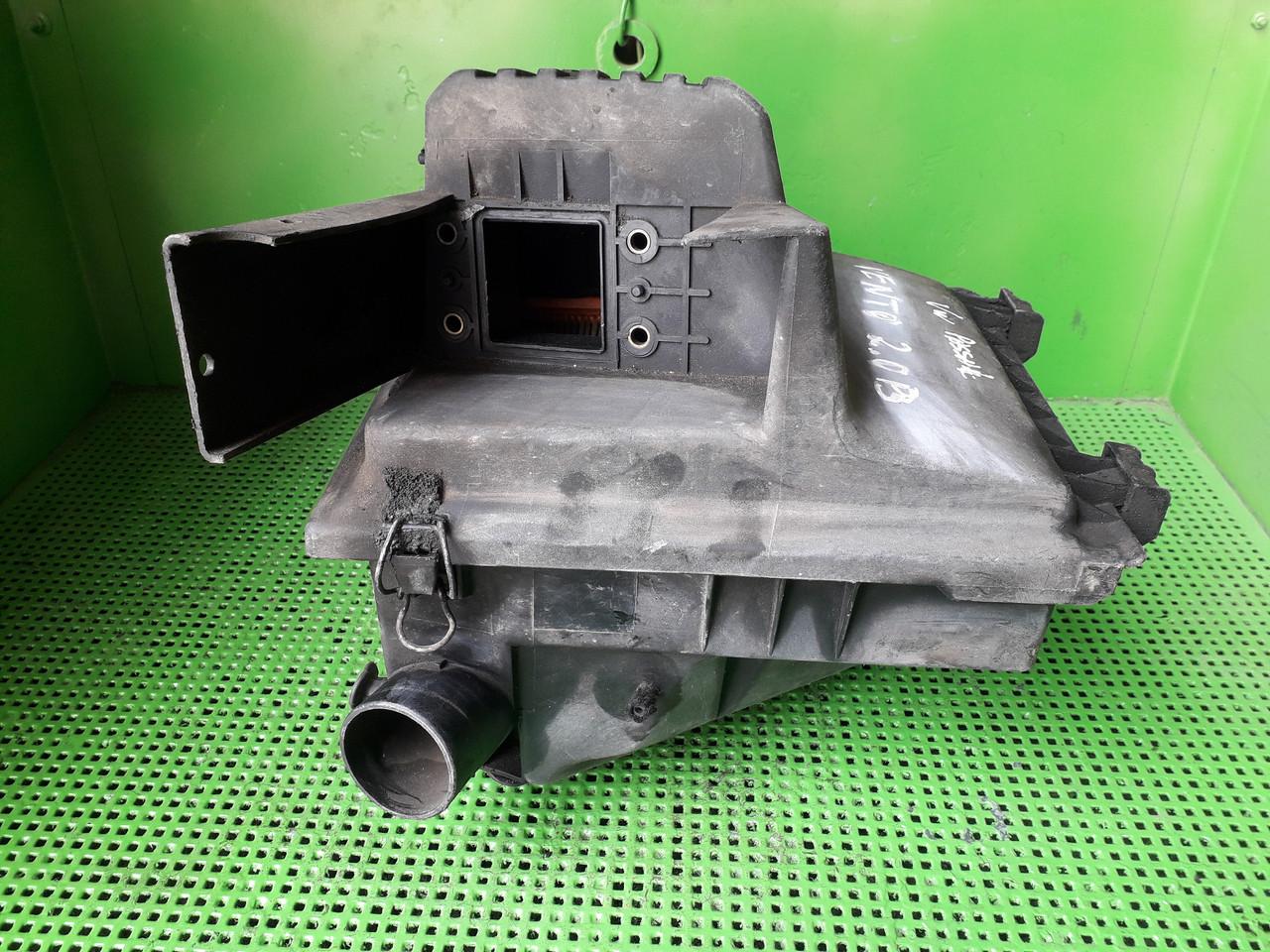 Корпус воздушного фильтра для Volkswagen Vento Golf III 2.0B