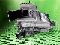Корпус повітряного фільтра для Volkswagen Vento Golf III 2.0 B, фото 1