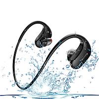 Навушники DACOM L05 black