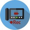 ПО Лицензия TRASSIR Video Intercom