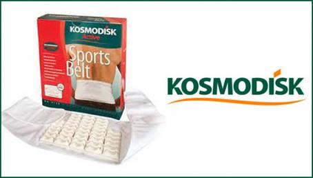 Космодис Актив (Космодис Актив), фото 2