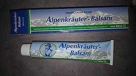 Бальзам охолоджуючий протизапальний AlpenkrAuter- balsam 200 мл