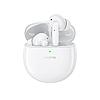 Наушники Realme Buds Air Pro white