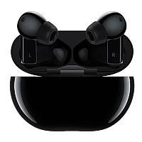 Навушники Huawei FreeBuds Pro black