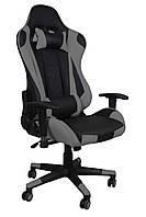Вращающееся кресло Turbo Anthracite
