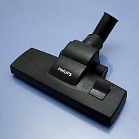 Щітка для пилососа Philips Go Power підлога/килим