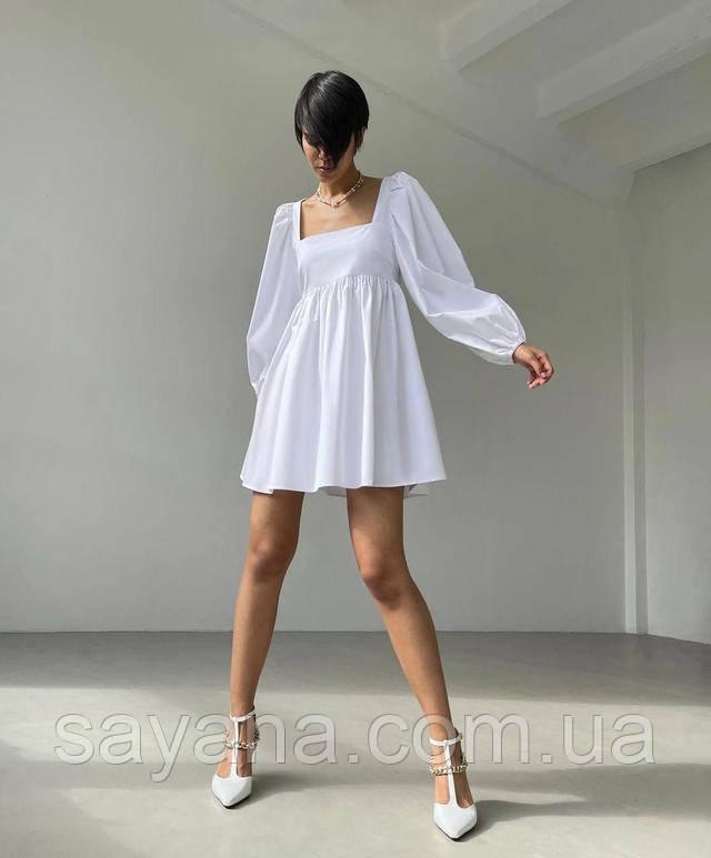 модне плаття