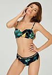 Женский купальник бандо Marc & Andre L2101-Y-962, фото 3