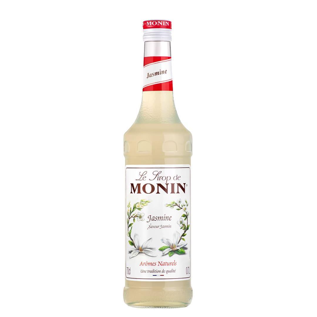 Сироп MONIN Жасмин 0,7л
