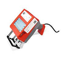 Портативный маркиратор по металлу SIC Marking E-touch, окно 60мм х 25мм.