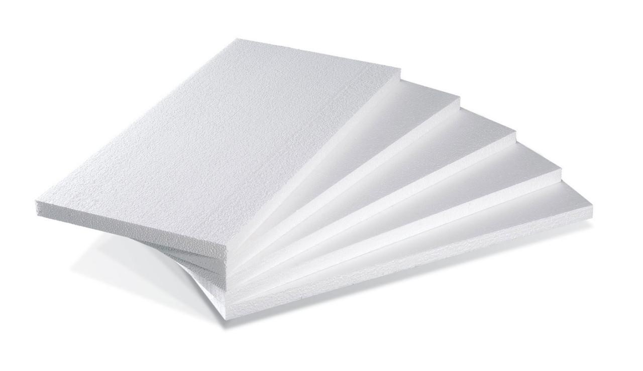 Термоупаковка супермаленькая (для упаковки товара весом 0-1 кг)