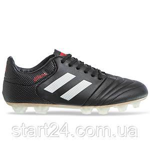 Бутсы футбольная обувь OWAXX 170326A размер 40-44