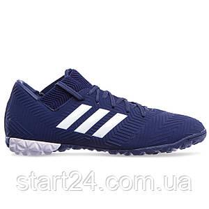 Сороконожки обувь футбольная OWAXX 180727-1 размер 41-45
