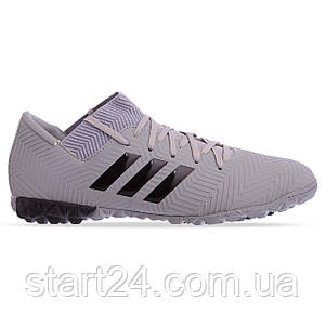 Сороконожки обувь футбольная OWAXX 180727-2 размер 41-45