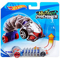Hot Wheels Машинка Мутант
