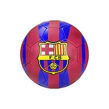 М'яч футбольний Пакистан №5, PU, 420 грам FP013