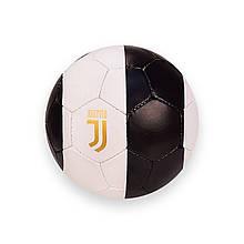 "М'яч футбольний ""JUVENTUS"" Пакистан №5, PU, 420 грам FP025"
